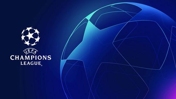 BIGLIETTIINTER VS BARCELONA Uefa Champions League 2018-19