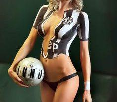 Biglietti Juventus Champions League 2018-2019