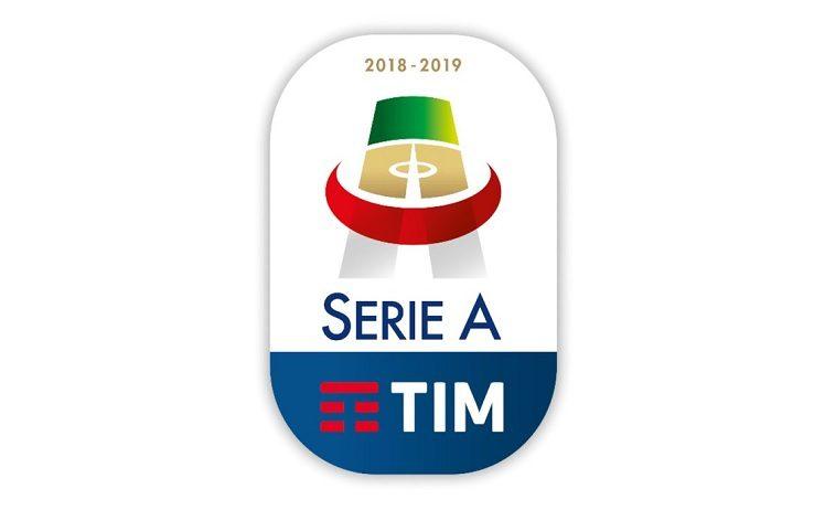 Biglietti Napoli vs Juventus