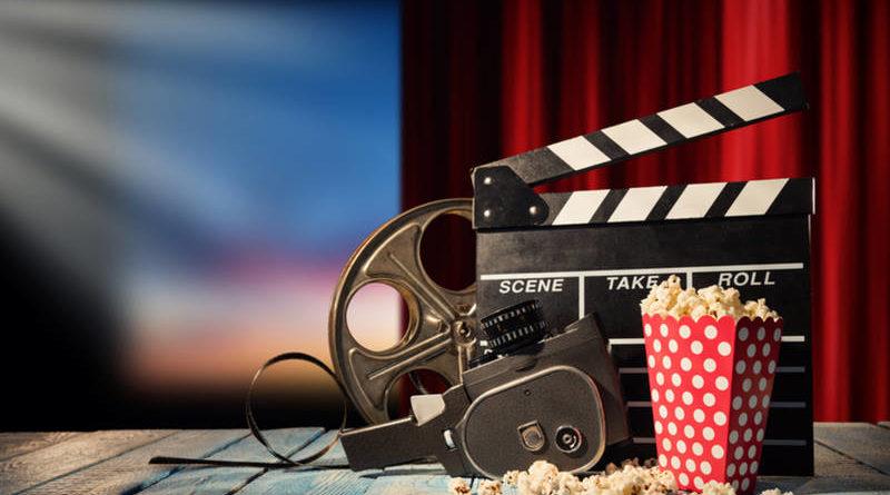 Cinema Italiano – Simona Serra, la Sardegna illumina il cinema indipendente!