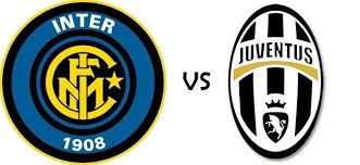 Biglietti Inter v Juventus Milano Stadio San Siro 28/4/2019
