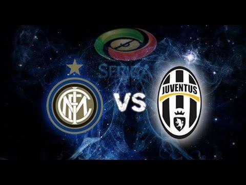 Biglietti Inter v Juventus Milano Stadio San Siro 28/4 ...
