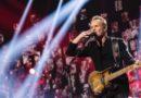 Biglietti Concerti Sting – Sting My songs Tour 2019