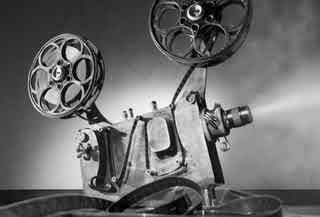 "Cinema Italiano – ""Boomerang"" – Produttrice Emanuela Avenoso – Regista Tony Paganelli"