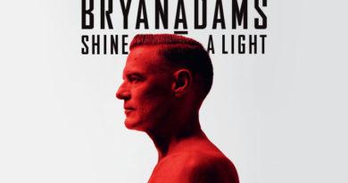 Biglietti Bryan Adams Tour 2019