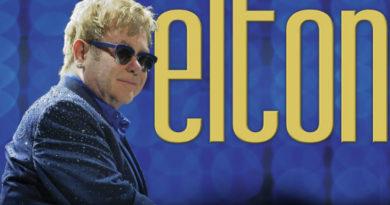 Biglietti Elton John Milano 4 giugno 2022