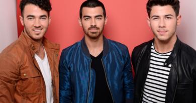 Biglietti Jonas Brothers Tour 2020