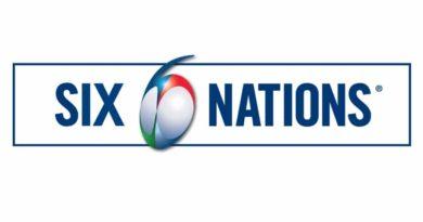 Biglietti Rugby Sei Nazioni 2020