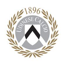 Biglietti Udinese