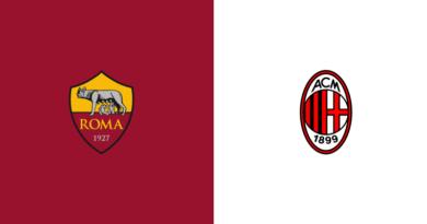 Biglietti Roma vs Milan Stadio Olimpico Roma | dom 27 ott 2019