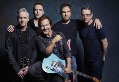 Biglietti Pearl Jam Tour 2021 unica data italiana Imola 26/6/2021