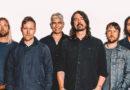 Biglietti Foo Fighters Tour 2022