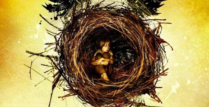 """Harry Potter and the Cursed Child"" arriva a Broadway in aprile 2018"