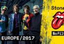 The Rolling Stones – Il sogno è realtà👄 Sabato 23 Settembre Mura Storiche di Lucca