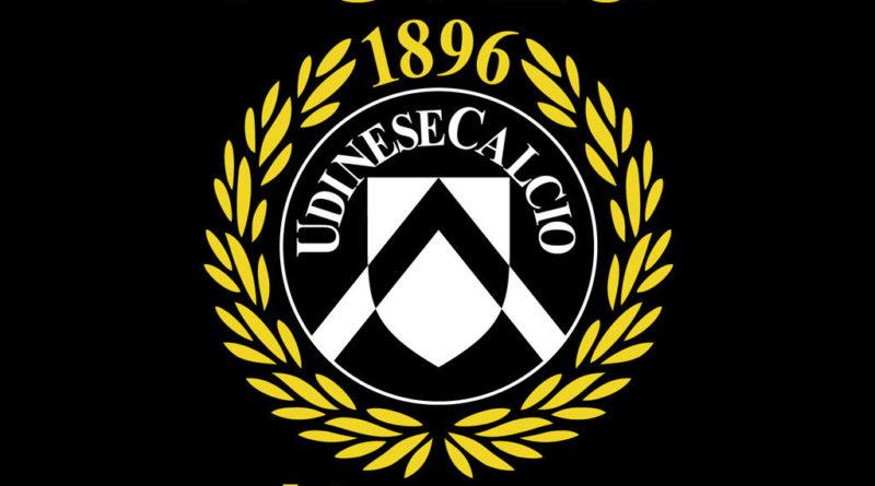 Calendario Udinese 2018