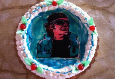 Concerti Vasco 🍰Spegne 66 candeline Vasco Rossi, il rocker nato a Zocca, in provincia di Modena, il 7 febbraio del 1952