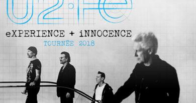 Concerti U2 – U2 // eXPERIENCE + iNNOCENCE Tour 2018 A grande richiesta, si aggiunge una terza data! NUOVO SHOW: 💥15 ottobre · Milano, Mediolanum Forum.