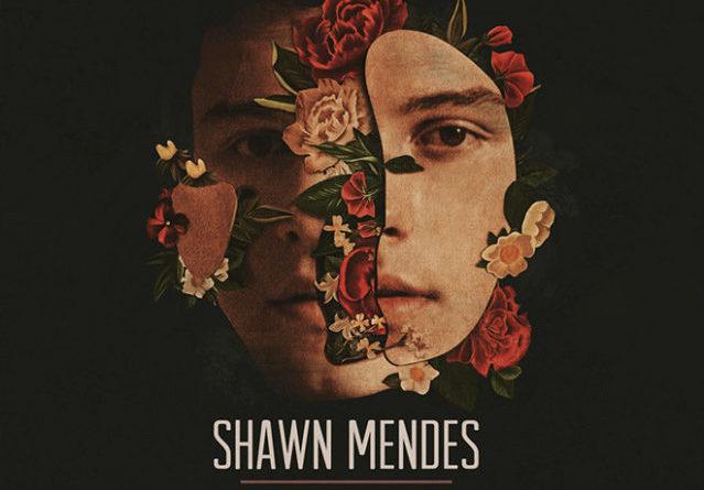 Concerti Shawn Mendes The Tour -Shawn Mendes ha annunciato due date in Italia: il 23 marzo 2019 a Bologna alla Unipol Arena ed il 24 marzo 2019 a Torino al Pala Alpitour.