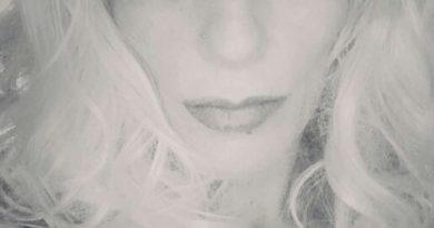 Notizie Moda – Chi lo dice che over 40 non fa figo? Alessandro Manfredini e Paola Anastasi, re e regina indiscussi dei grey model italiani!