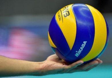 Biglietti Volleyball FIVB World League 2018