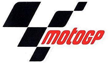 Biglietti Sport MotoGP 2018