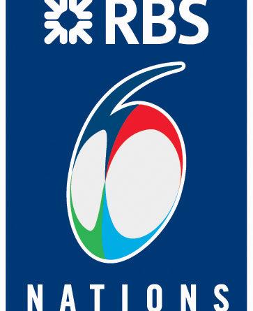 Calendario 6 Nazioni 2020.Biglietti Rugby 6 Nazioni 2019