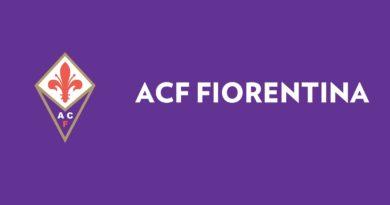 Biglietti A.C. Fiorentina Serie A Tim Stagione 2018-2019