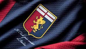 Biglietti C.F.C. Genoa Serie A Tim Stagione 2018-2019