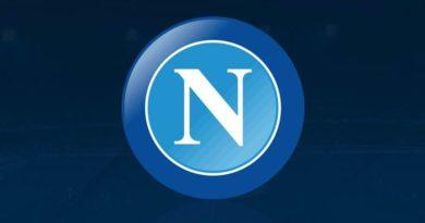 Acquista biglietti partite calcio Napoli su FanTicketStore