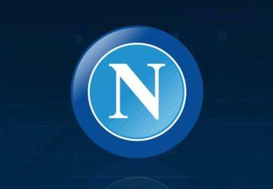 Biglietti Napoli Serie A Tim 2021/2022