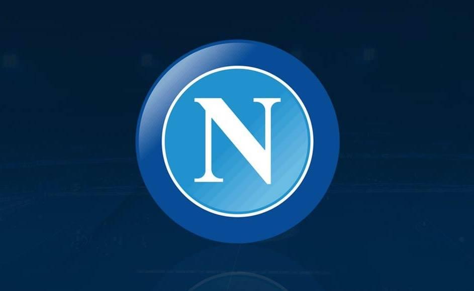 S S C Napoli: BIGLIETTI CALCIO S.S.C NAPOLI Serie A Tim 2018-2019