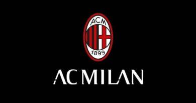 Biglietti AC Milan Serie A Tim Stagione 2018-2019