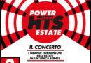 Biglietti RTL Power Hits Estate 2018 VERONA