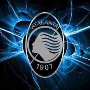 Biglietti Atalanta Serie A Tim Stagione 2018-2019