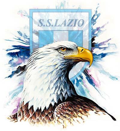 Biglietti S.S Lazio Serie A Tim Stagione 2018-2019