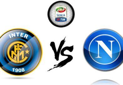 Biglietti Inter VS Napoli 26 Dicembre 2018 Milano Stadio San Siro