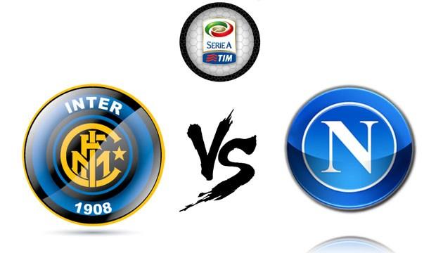 Biglietti Inter VS Napoli 21/11/2021 Milano Stadio San Siro