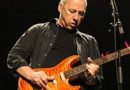 Biglietti Mark Knopfler An evening whith and band 2019