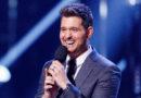 Biglietti Michael Buble Tour 2019
