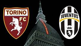 Biglietti Torino - Juventus Serie A TIM
