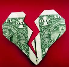 Costi separazione e divorzio – A cura dell'avvocato Adalgisa Ranucci