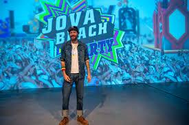 Biglietti Jova Beach Party 2019