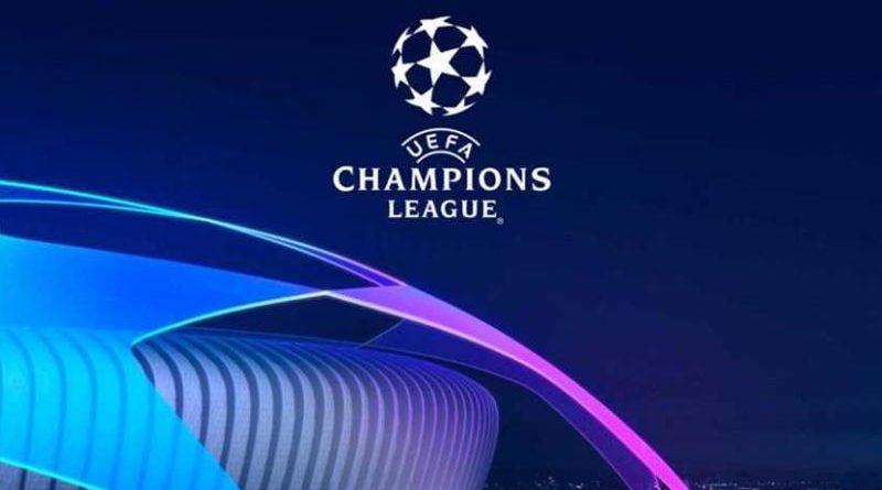 Date ottavi Champions, quando giocano Juve e Roma. Europa League, il calendario