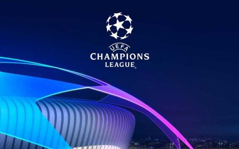 Calendario Champions Ottavi.Date Ottavi Champions Quando Giocano Juve E Roma Europa