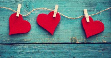 14 febbraio San Valentino Lo sapevate che..