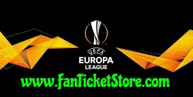 Biglietti Finale Europa League 2019 Chelsea – Arsenal