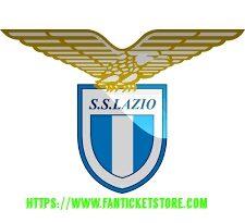 Biglietti Lazio Serie A Tim 2019