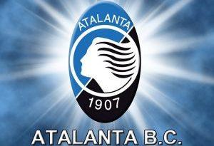 Biglietti Atalanta Serie A Tim stagione 2021/2022