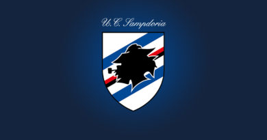 Biglietti Sampdoria Serie A Tim 2019