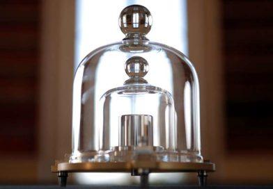 La nuova definizione del chilogrammo cambierà il modo in cui pesiamo tutto.